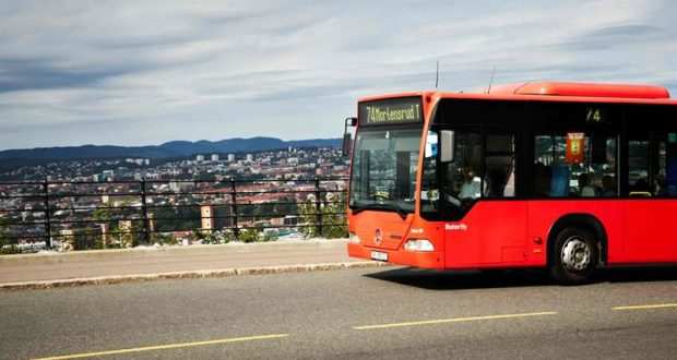 tourists, groups, guides, buses, ban, city, centre, Ring 1, Oslo, government, over-tourism, too many, visitors, travel, tourism, sites, attractions, see