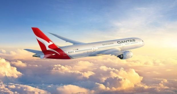 ultra long haul, long haul, low-cot, airlines, trend, business, ULH, Routes, Qantas, London, Perth, Singapore Airlines, debate, opinion, bosses, heads, companies, panel