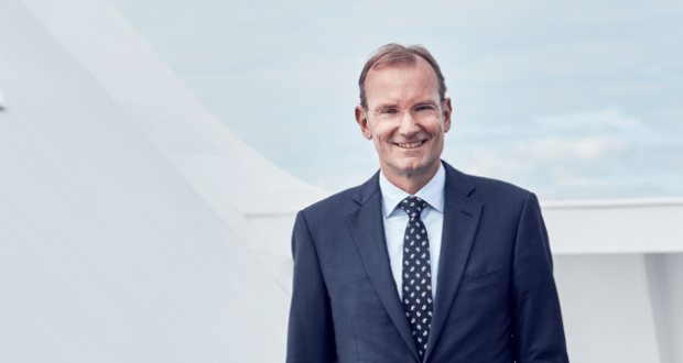 DFDS, Norwegian, chairman, Danish, airline, air, ferry, appointment, board, members, names, AGM, confirm, Kise