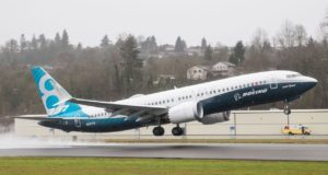 MAX, 737, Boeing, IAG, purchase,
