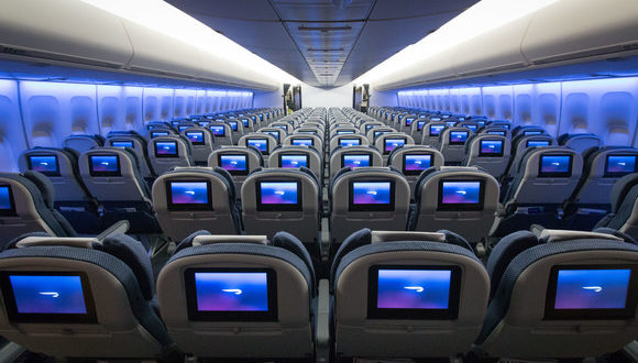 British Airways, BA, airlines, aircraft, planes, clean, air, virus, flu, cold, catch, cabin crew, flight attendants, pilots, Unite, union, legal action, enquiry, chemicals, fumes, filters, organophosphates, engine, TCP