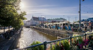 Gothenburg, hotel, restaurant, tourist, attraction, park
