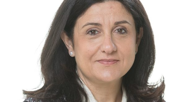 CEO, Ourmieres-Widener, Flybe, bankruptcy, sale, Virgin