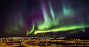 Iceland, Jet, package, tour