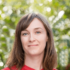 marie louise Hansen, appointment, management, job, director, CPH, copenhagen, airport, sustainable, green, corporate social responsibility, environment,