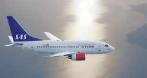 SAS, routes, flights, winter, 2020, 2019, new, Turin, Copenhagem Stockholm, Arlanda, Kiev, Ukraine, Luxembourg