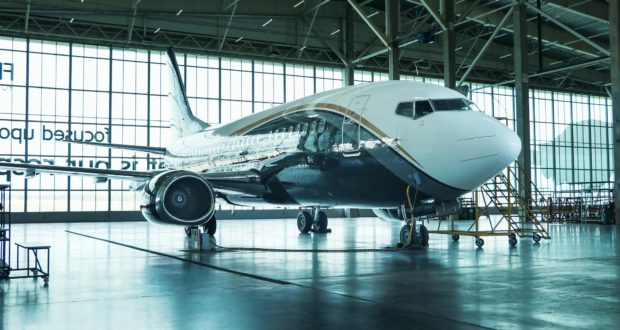 Avia Solutions Group, Chapman Freeborn, Vilnius, Lithuania, UK, maintenance, aircraft, charter, solutions