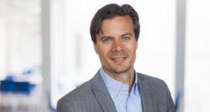 Mathias Hedlund, CEO, Etraveli, Sweden, Nordics, North America, TripStack, Flight Network
