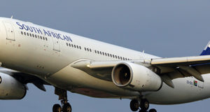 CEO, CFO, South African Airways, SAA, finance, bankruptcy, loan, state